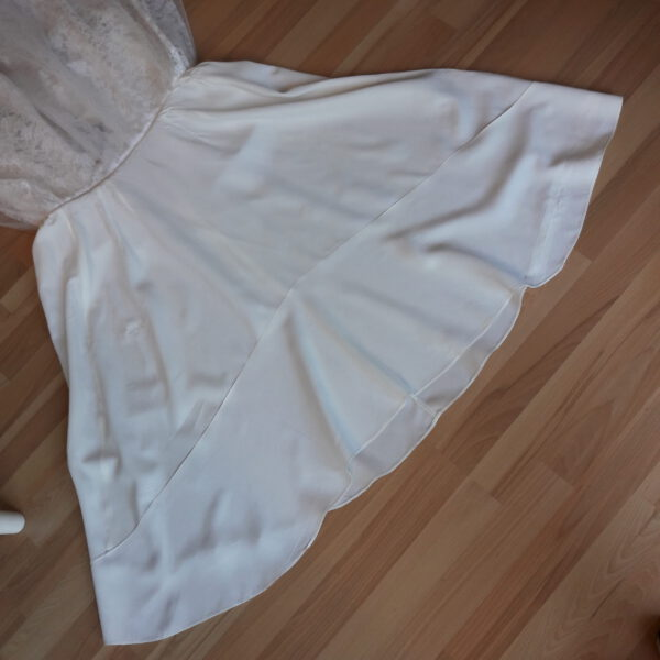 Sonia Angulo couture - maatkleding voor dames